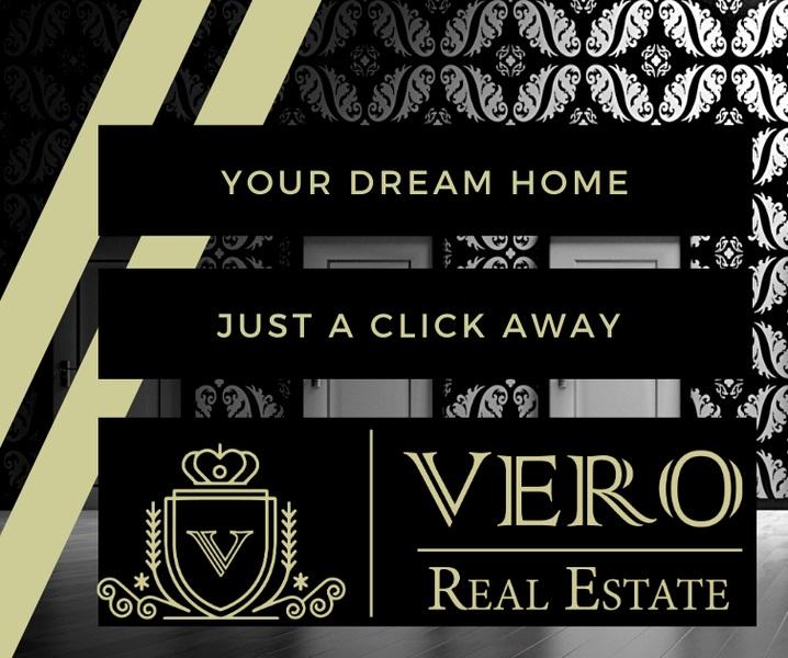 Vero Real Estate