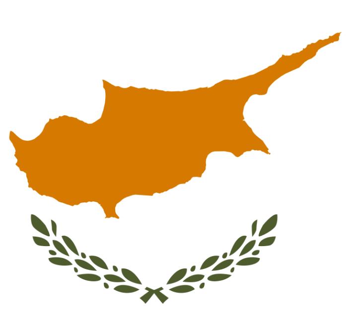 Ο Spitoulis καλωσορίζει την Κύπρο!