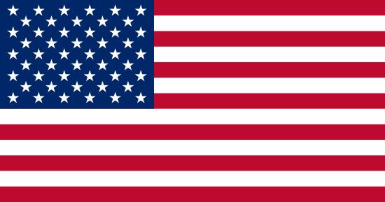 Σημαία χώρας