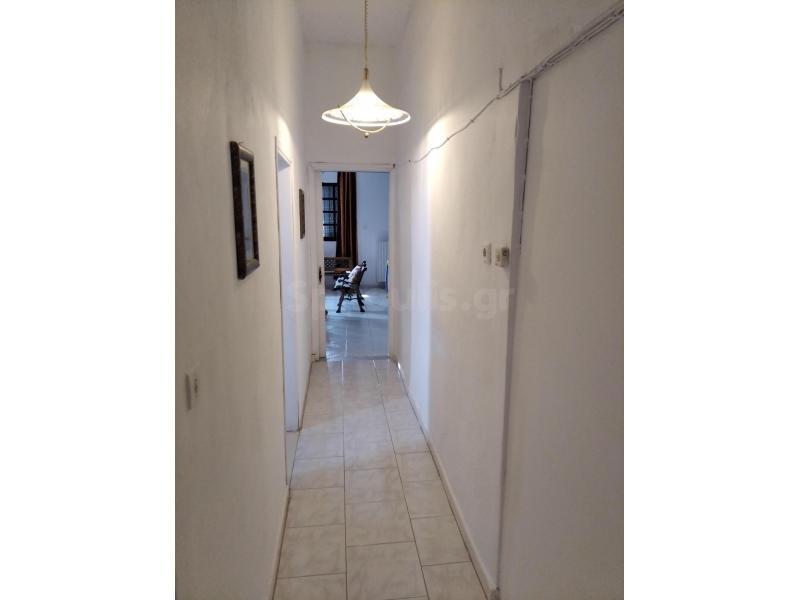 Διαμέρισμα 90τ.μ. για αγορά - 1